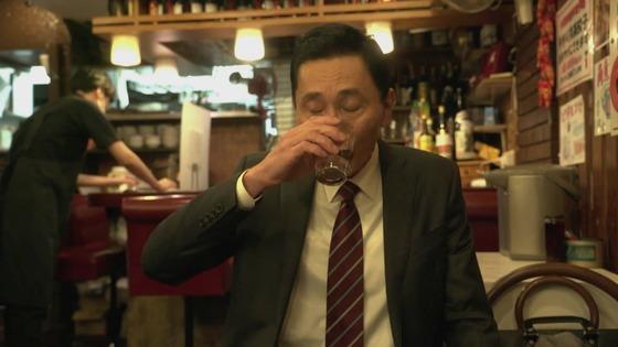 「孤独のグルメ」2020大晦日スペシャル感想 (29)
