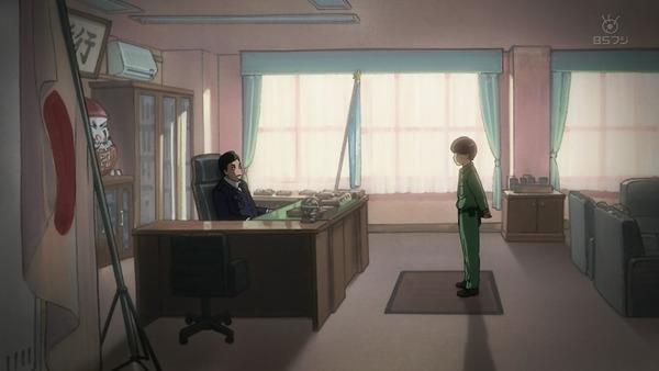 「ひそねとまそたん」2話感想 (149)