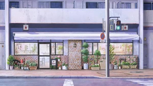 「衛宮さんちの今日のごはん」11話感想 (13)
