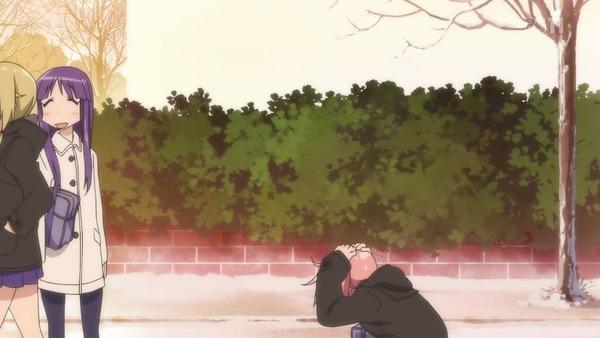 「ゆゆ式」7話感想  (225)