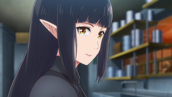 「異世界食堂」12話 (56)