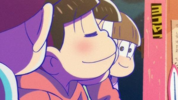 おそ松さん (61)
