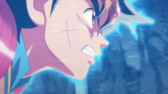 「ダイの大冒険」41話感想  (93)