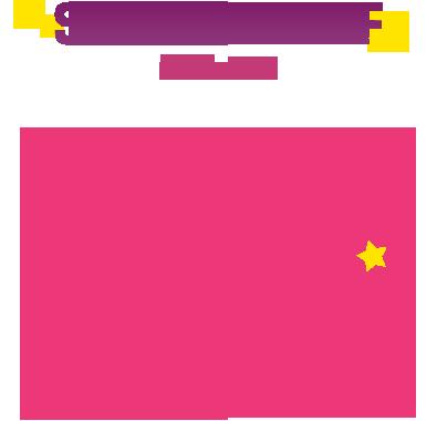 text-staff