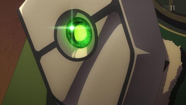 「盾の勇者の成り上がり」4話感想 (17)