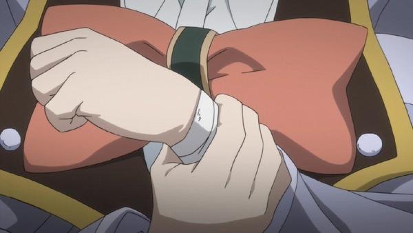 「シュタインズ・ゲート ゼロ」7話感想 (42)