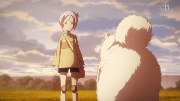 「キノの旅」8話 (48)