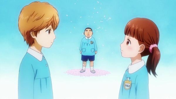 俺物語!! (21)