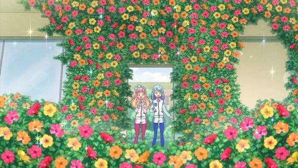 「アイカツフレンズ!」33話感想 (39)