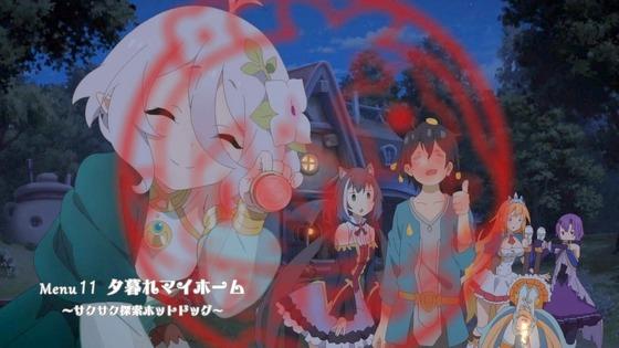 「プリンセスコネクト!ReDive」第10話感想  (46)
