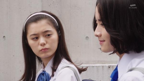 「仮面ライダージオウ」49話(最終回)感想 (58)