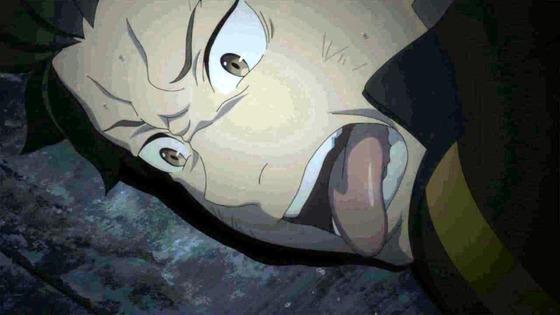 「リゼロ」第32話感想  (114)