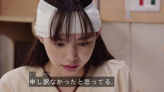 「仮面ライダーゼロワン」第37話感想  (17)