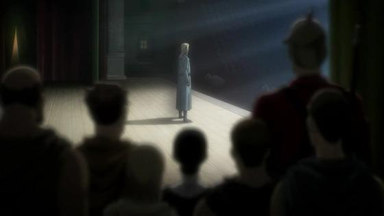 「進撃の巨人」64話(4期 5話)感想 (90)