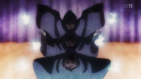 「リトルウィッチアカデミア」12話 (12)