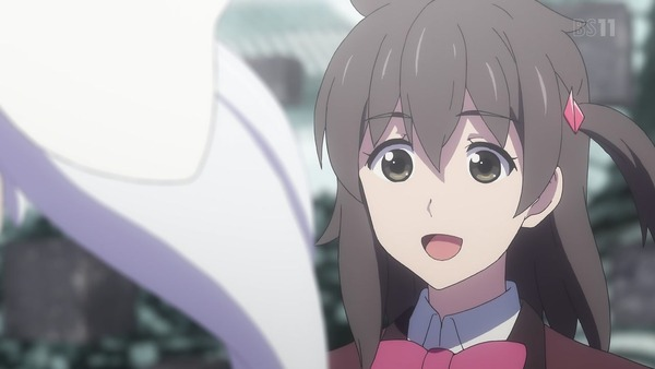 「Lostorage conflated WIXOSS」11話感想 (57)