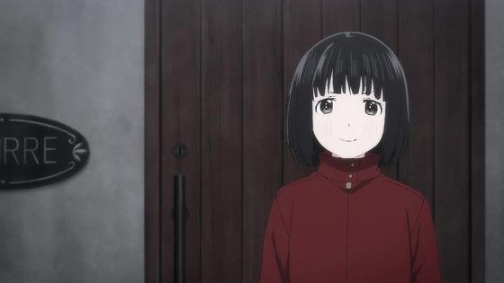 「スーパーカブ」12話 最終回感想 (165)