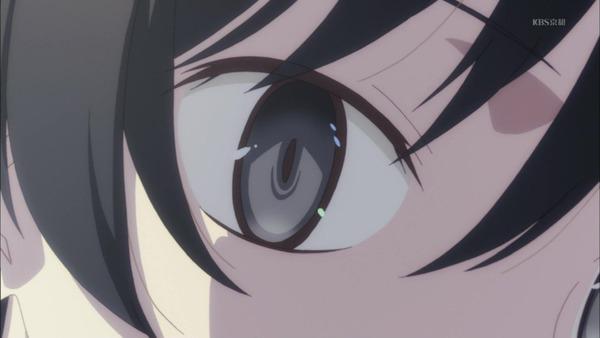 「やがて君になる」11話 感想 (69)