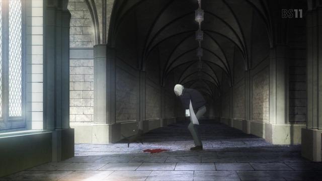 「ロード・エルメロイII世の事件簿」13話感想  (57)