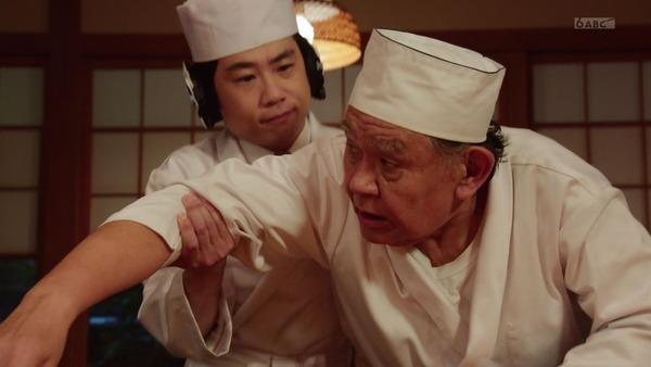 「仮面ライダーゼロワン」第3話感想 (38)