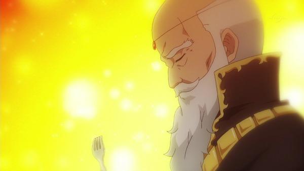 「異世界食堂」12話 (43)