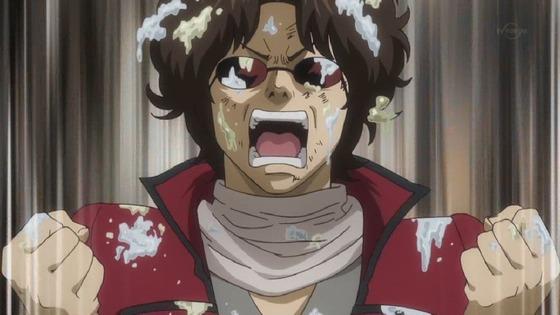 「銀魂」323話 (6)