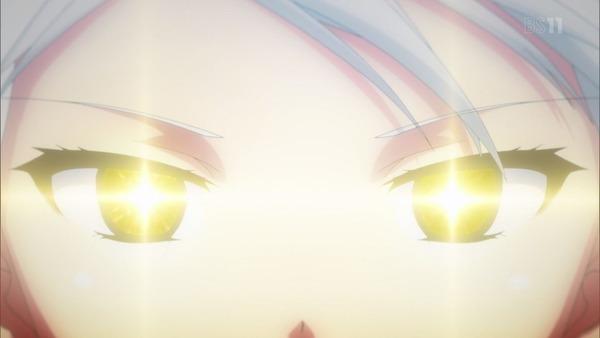 「アズールレーン」12話感想 画像 (25)
