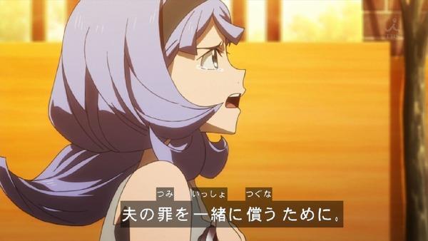 「機動戦士ガンダム 鉄血のオルフェンズ」49話 (45)