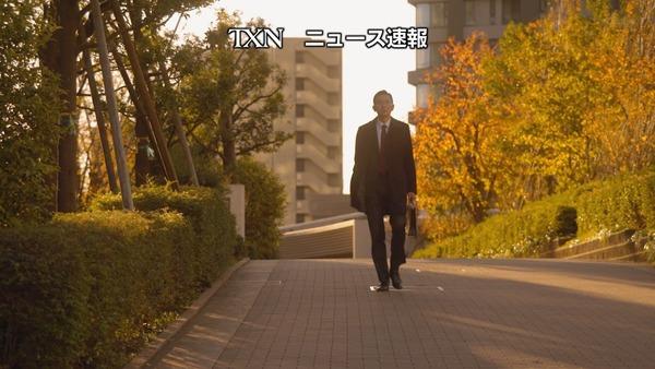 「孤独のグルメ Season8」11話感想 (29)