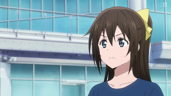 「ラブライブ!虹ヶ咲学園」第6話感想 画像 (16)