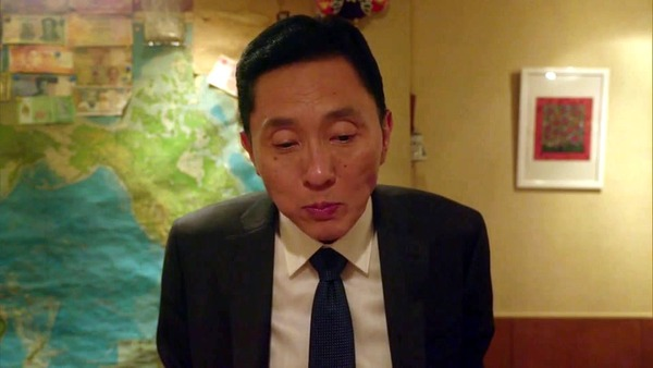 「孤独のグルメ  Season8」3話感想 (107)