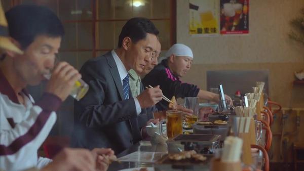 「孤独のグルメ Season8」5話感想 (84)
