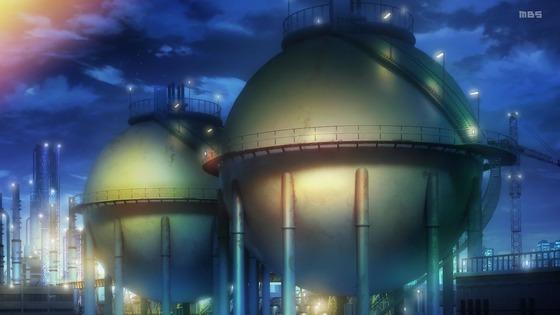 「とある科学の超電磁砲T」3期 24話感想 画像 (30)