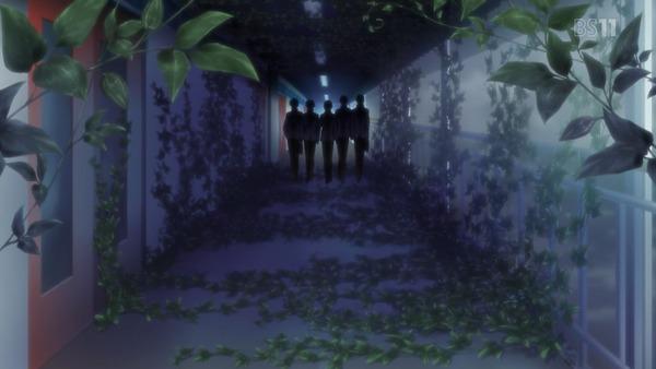 「スタミュ -高校星歌劇-(第2期)」1話 (28)