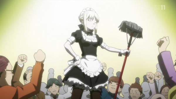 TV版「カーニバル・ファンタズム」第2回 (50)