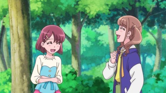 「ヒーリングっど プリキュア」第24話感想 画像 (13)