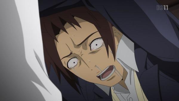 「地獄少女 宵伽」4期 3話 (23)