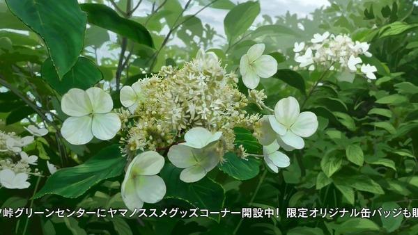 ヤマノススメ (24)