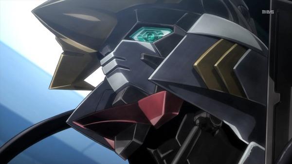 機動戦士ガンダム 鉄血のオルフェンズ (5)