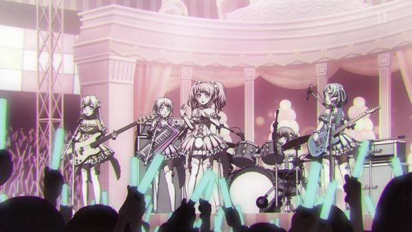 「BanG Dream!(バンドリ!)」2期 5話感想 (31)