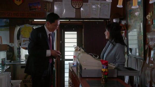 「孤独のグルメ Season8」7話感想 (109)