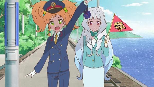 「アイカツスターズ!」第100話 最終回 (66)