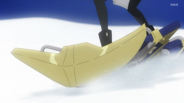 「ロード・エルメロイII世の事件簿」10話感想 (25)