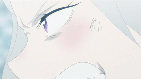 「リゼロ」44話感想 (67)