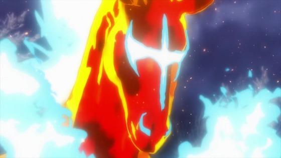 「Re:ゼロから始める異世界生活 氷結の絆」 (210)