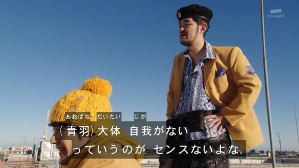 「仮面ライダービルド」16話 (48)