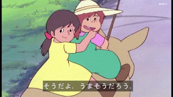 「未来少年コナン」第26話感想(実況まとめ)画像 (131)
