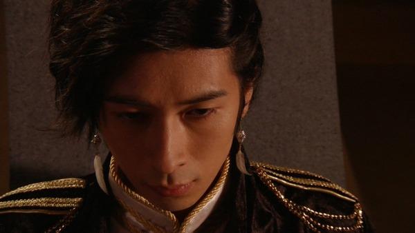 「仮面ライダーゴースト」24話感想 (19)