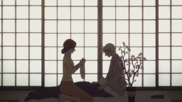 「昭和元禄落語心中 助六再び篇」 (27)