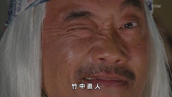 仮面ライダーゴースト (1)